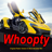 Download lagu CJay - Whoopty (Extended Mix).mp3