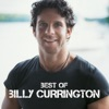 Best of Billy Currington