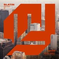 Flex! - SLATIN