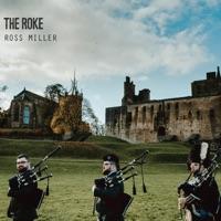 The Roke by Ross Miller on Apple Music