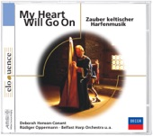 Rüdiger Oppermann - The Golden String Hornpipe