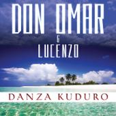 [Download] Danza Kuduro (feat. Lucenzo) MP3