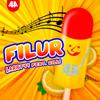 Larry 44 - Filur (feat. Gilli) artwork