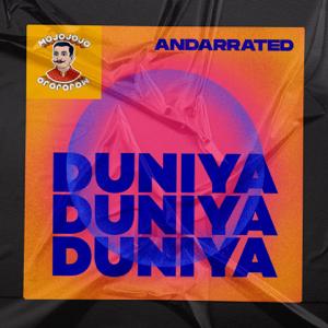 MojoJojo - Duniya
