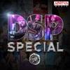 DSP Special