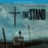 The Stand (Unabridged) - Stephen King