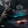 Russ Bufalino: The Quiet Don