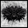 Dangelo & DAS - Energy artwork