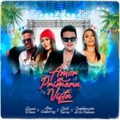 Combinacion De La Habana;Amy Gutierrez;Deyvis Orosco;Cielo Torres - Amor a Primera Vista (Salsa)