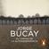 Jorge Bucay - El camino de la autodependencia