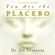 Dr. Joe Dispenza - You Are the Placebo