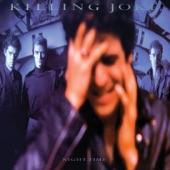 Killing Joke - Eighties