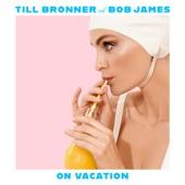 Till Brönner - Lemonade