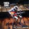 J.S. Ondara - Torch Song SST Studio Session  Single Album