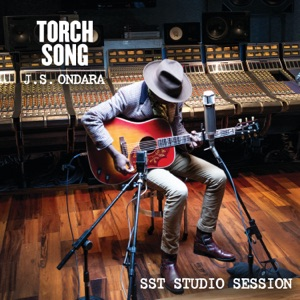 Torch Song (SST Studio Session) - Single Mp3 Download