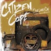 Citizen Cope - Summertime