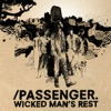 Wicked Man s Rest