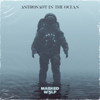 Masked Wolf - Astronaut In The Ocean Grafik