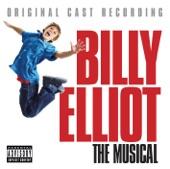 Original Cast of Billy Elliot - Once We Were Kings