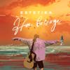 ESTETIKA - На восходе artwork