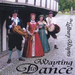 Wayting To Dance