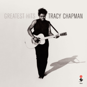Baby Can I Hold You (2015 Remastered) - Tracy Chapman