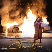 Layton Greene - Chosen One