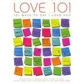 Love 101 Various Artists - Various Artists