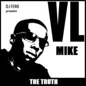 DJ Ferg, VL Mike - Still Hood (feat. The Game & Mya)