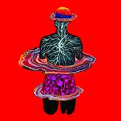 D.O.S.E. Feat. Saxl Rose Intervals - Intervals