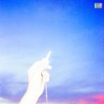 songs like Psycho! (Remix) [feat. Trippie Redd]