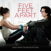 Don t Give Up on Me From Five Feet Apart - Andy Grammer mp3