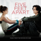 "Don't Give Up on Me (From ""Five Feet Apart"") - Andy Grammer"