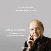 Bruckner: The Symphonies - L'Orchestre de la Suisse Romande & Marek Janowski