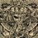 L.A.B. Controller free listening