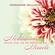 Méditations pour une vie de miracle en miracle - Marianne Williamson