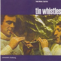 Tin Whistles by Paddy Moloney & Sean Potts on Apple Music
