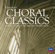 Various Artists - Essential Choral Classics