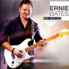 Ernie Bates - Ek En Jy artwork