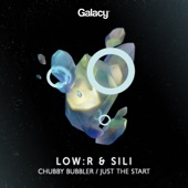 Low:R and Sili - Chubby Bubbler