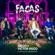 Diego & Victor Hugo & Bruno & Marrone - Facas (Ao Vivo)
