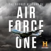 The Secret History of Air Force One wiki, synopsis
