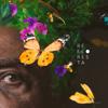 Gilberto Gil - Refloresta (feat. Bem Gil & Gilsons) ilustración