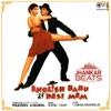 English Babu Desi Mem (Jhankar) [Original Motion Picture Soundtrack]