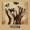 Freedom - Single, Fabiano Fab Mornatta