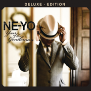 Year of the Gentleman (Deluxe Edition) - Ne-Yo