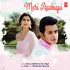 Meri Aashiqui Single