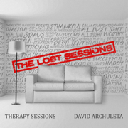Therapy Sessions The Lost Sessions