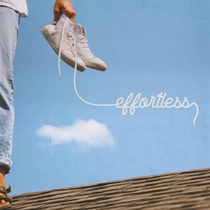 Forrest. - Effortless