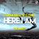 Topmodelz & DJ Fait Here I Am (Hardtrance Mix) - Topmodelz & DJ Fait